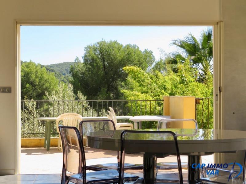 Vente de prestige maison / villa Le castellet 795000€ - Photo 10