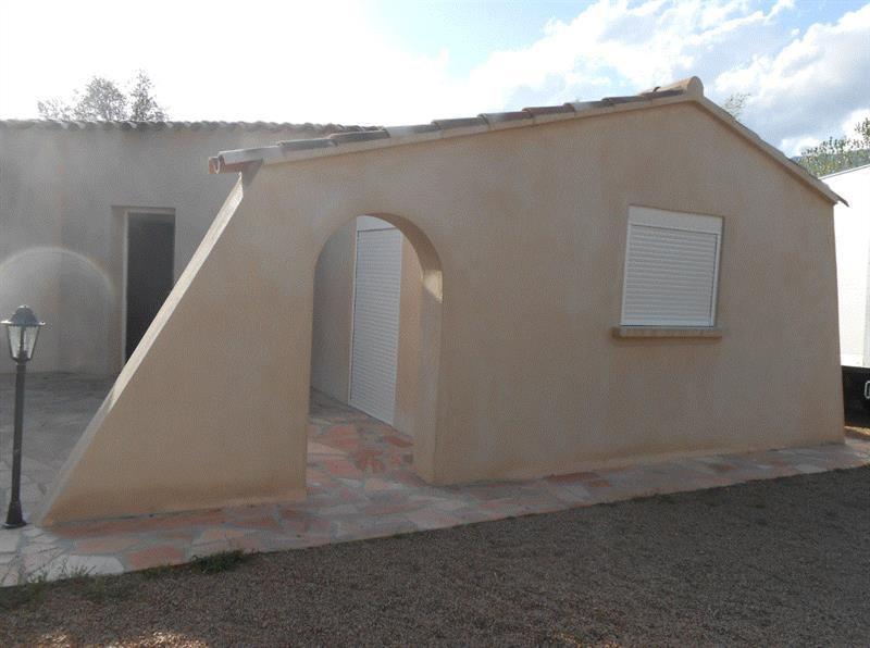 Vente maison / villa Porto-vecchio 370000€ - Photo 9
