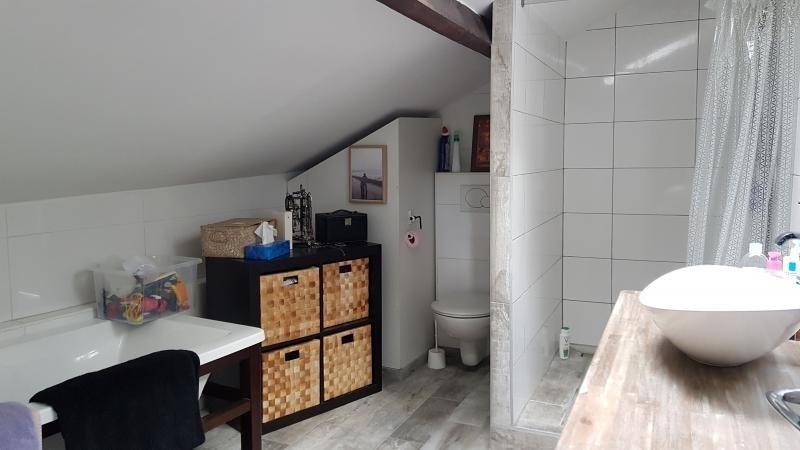 Sale house / villa Champigny sur marne 600000€ - Picture 7