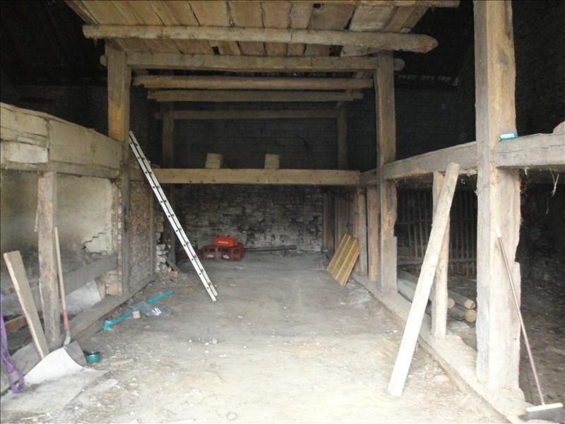 Vendita casa Dung 47000€ - Fotografia 5