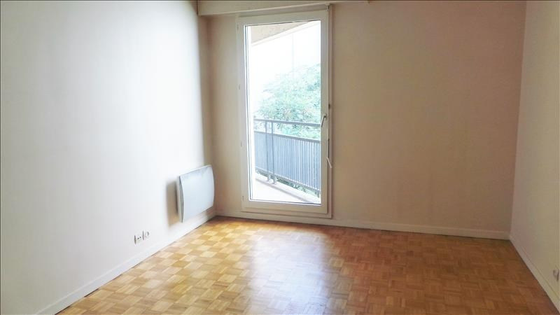 Vente appartement Paris 12ème 790 000€ - Photo 3