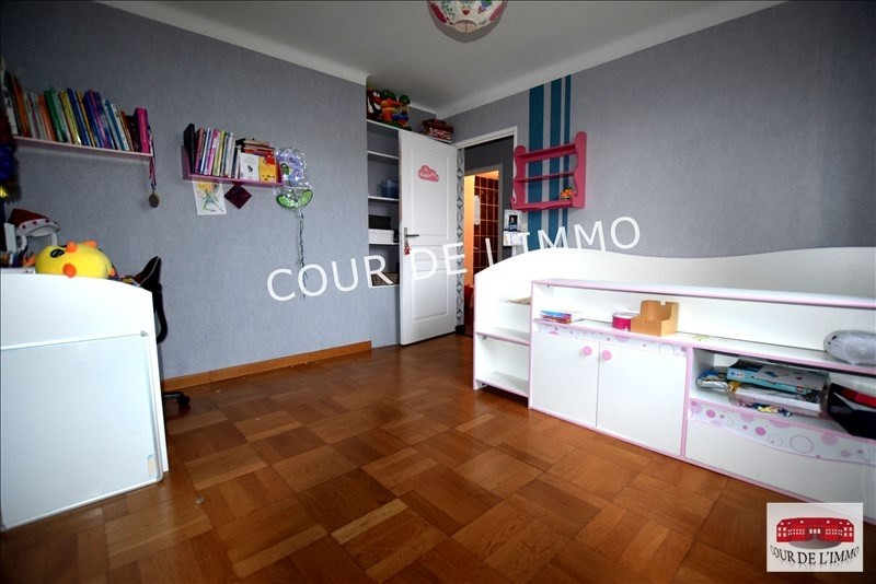 Sale apartment Vetraz monthoux 290 000€ - Picture 3