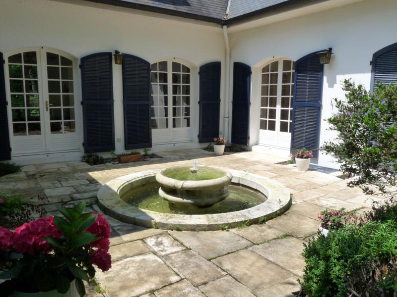 Sale house / villa Noisy-le-roi 1550000€ - Picture 7