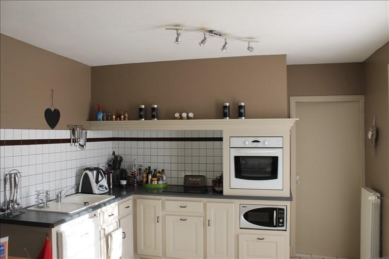 Verkoop  huis Sarrians 420000€ - Foto 4