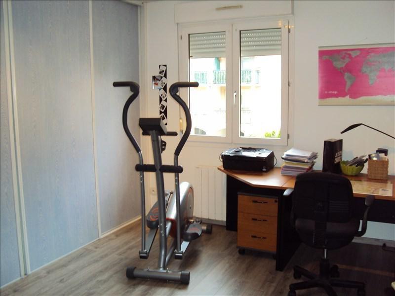 Sale apartment Rixheim 228000€ - Picture 4