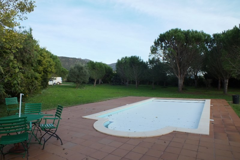 Sale house / villa Pau 999 000€ - Picture 7
