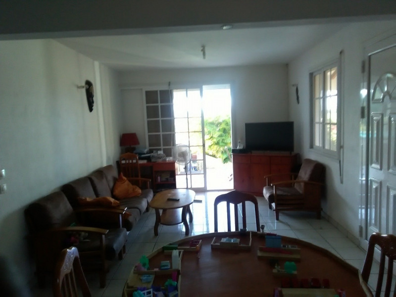Vente maison / villa Baie mahault 263000€ - Photo 3