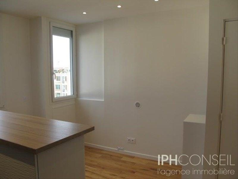 Vente appartement Neuilly sur seine 235000€ - Photo 2