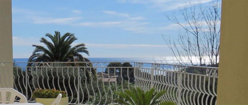 Vente maison / villa Roquebrune cap martin 2295000€ - Photo 8