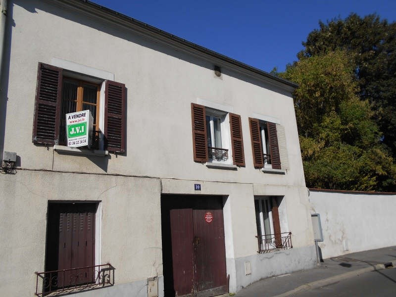 Vente appartement Groslay 179 000€ - Photo 7