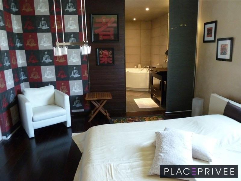 Sale house / villa Luneville 180000€ - Picture 3