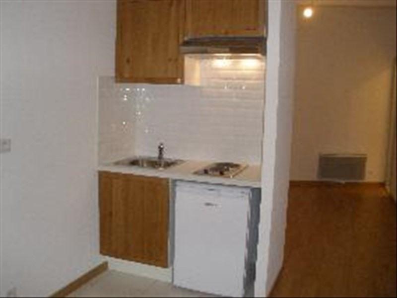 Alquiler  apartamento Salon de provence 474€ CC - Fotografía 4