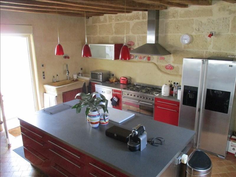 Vente maison / villa Montoire sur le loir 239400€ - Photo 3