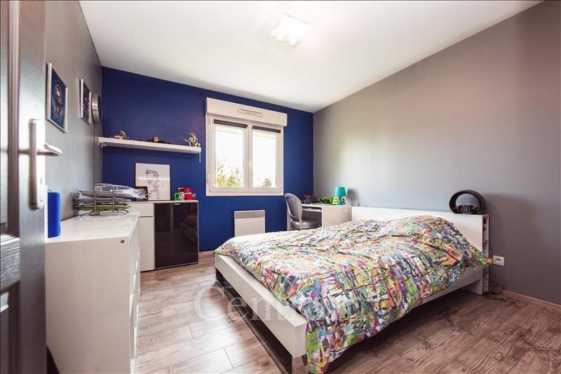 Продажa дом Metz 468000€ - Фото 10