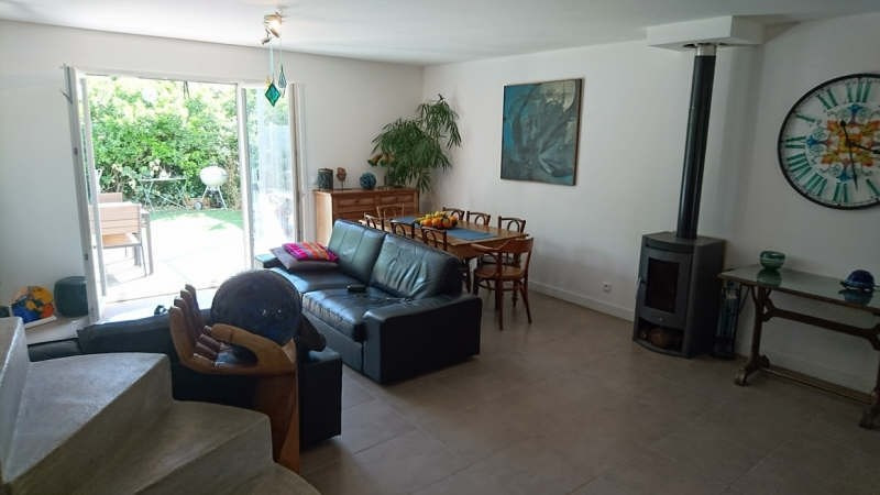 Vente maison / villa La valette du var 259000€ - Photo 2