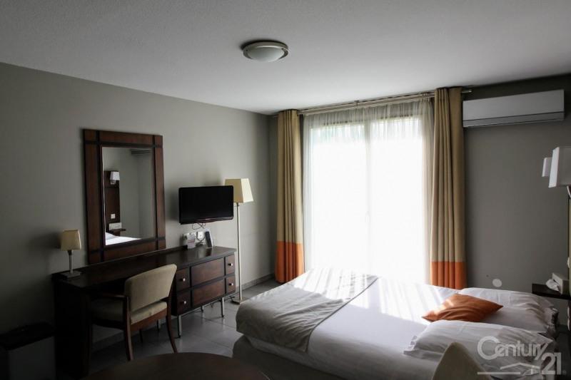 Sale apartment Tournefeuille 87900€ - Picture 2