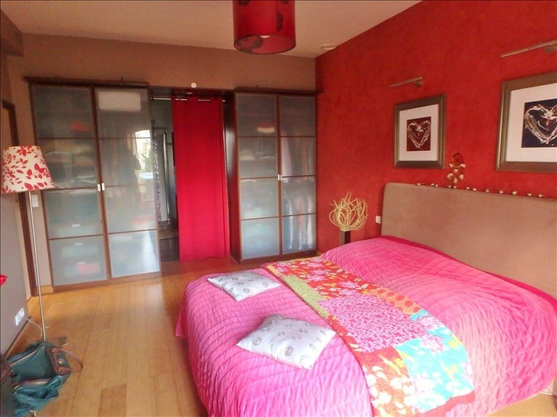 Vente de prestige maison / villa Le perreux sur marne 1095000€ - Photo 8