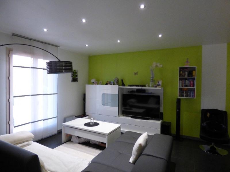 Vente maison / villa Verneuil sur vienne 185500€ - Photo 8