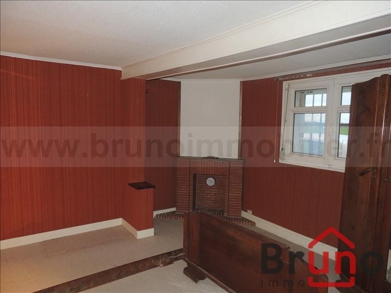Sale house / villa Lamotte buleux 127900€ - Picture 7
