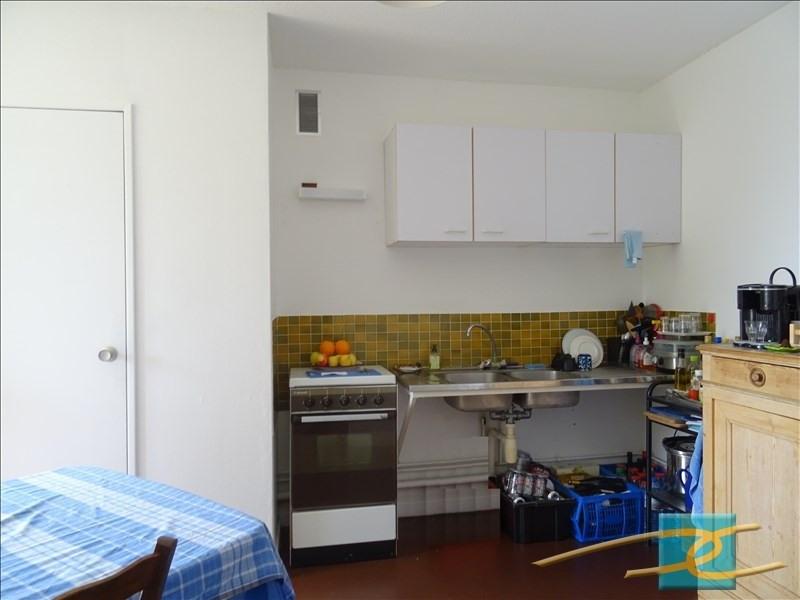 Vente appartement Merignac 217000€ - Photo 4