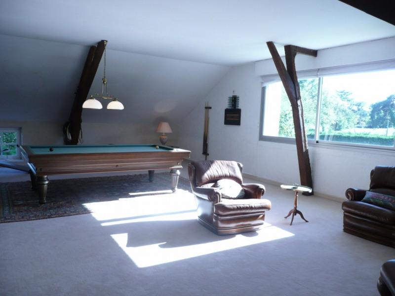 Vente maison / villa Tarbes 336000€ - Photo 3