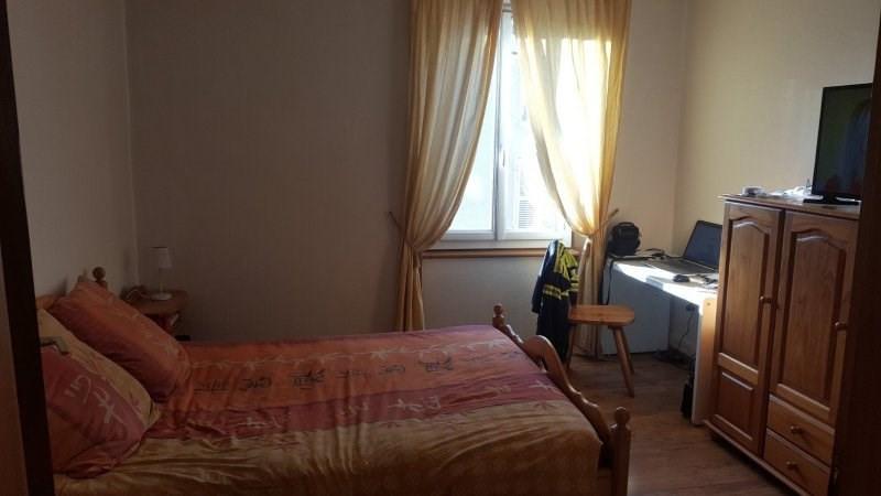 Sale house / villa Feurs 119500€ - Picture 4