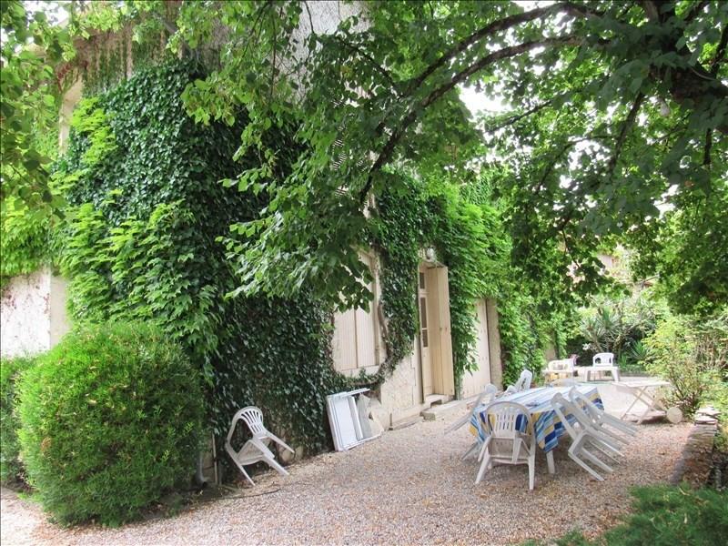 Vente maison / villa Bergerac 260000€ - Photo 3