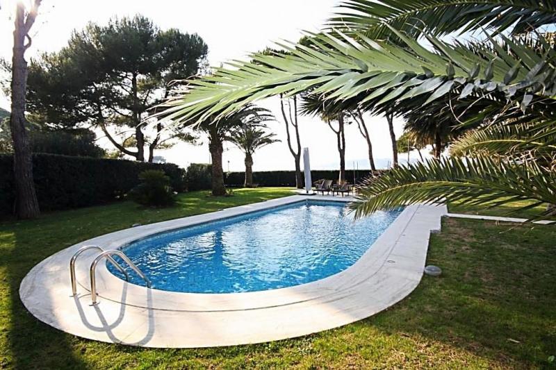 Vente de prestige maison / villa Cap d'antibes 12000000€ - Photo 7