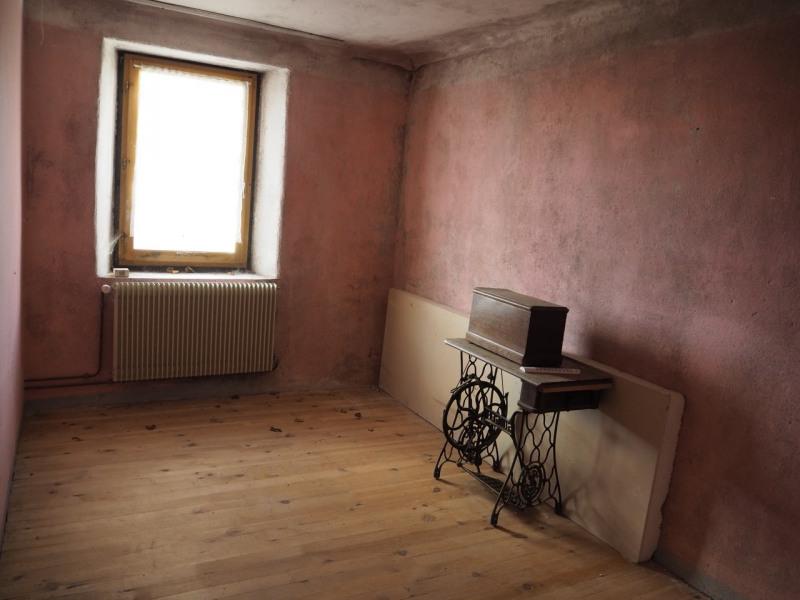 Vente maison / villa Dingy-en-vuache 290000€ - Photo 2