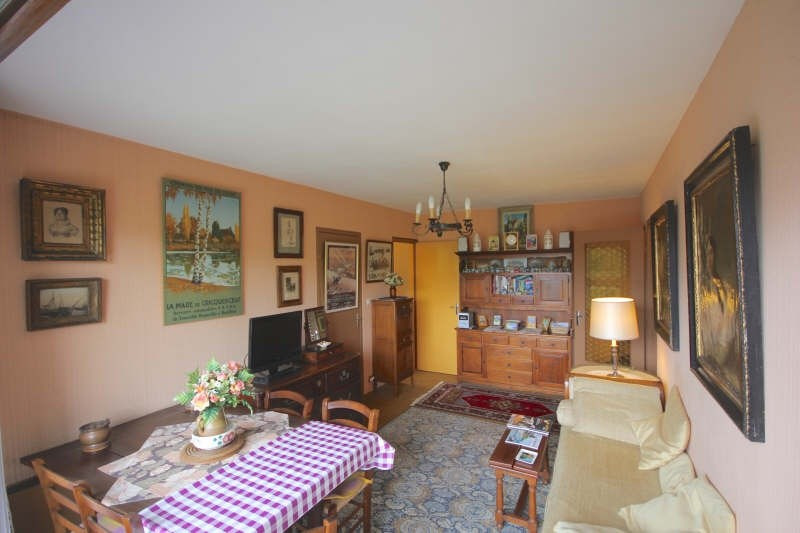 Sale apartment Villers sur mer 139 700€ - Picture 2