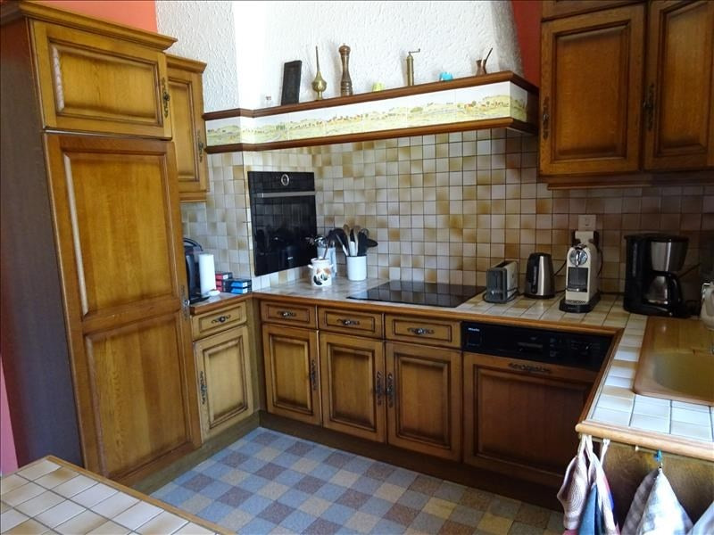 Revenda casa Neuilly le real 255000€ - Fotografia 8