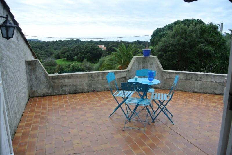 Vente de prestige maison / villa Porticcio (pietrosella) 599000€ - Photo 13