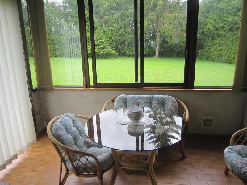 Sale house / villa Châlons-en-champagne 196000€ - Picture 3
