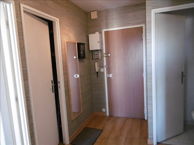 Location appartement Bures sur yvette 857€ CC - Photo 4