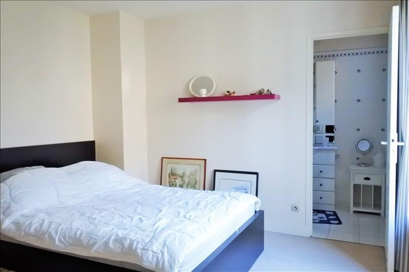Vente de prestige maison / villa Vaucresson 1200000€ - Photo 7