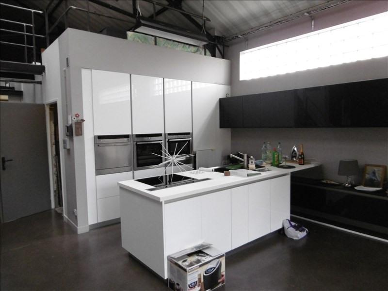 Vente loft/atelier/surface Bethune 230000€ - Photo 3