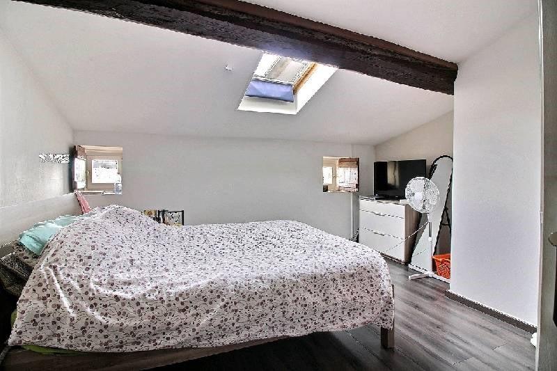 Sale house / villa Grigny 239000€ - Picture 3