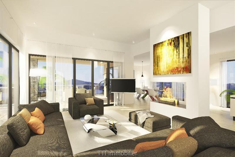 Deluxe sale house / villa Grimaud 5250000€ - Picture 4