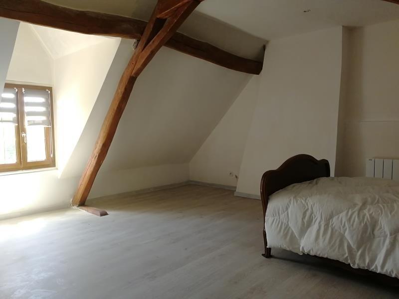 Sale house / villa Les hayes 206850€ - Picture 6