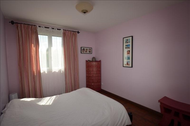 Vente appartement Tassin la demi lune 350000€ - Photo 7