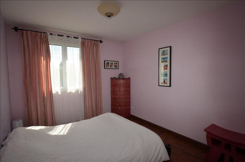Venta  apartamento Tassin la demi lune 350000€ - Fotografía 7