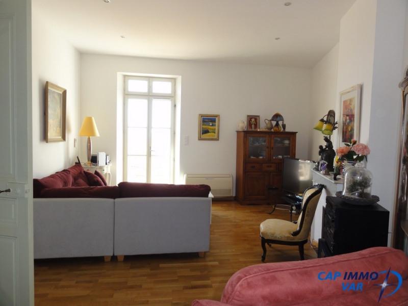 Deluxe sale house / villa Le castellet 570000€ - Picture 3