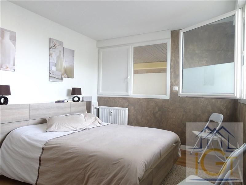 Vente appartement Chatelaillon plage 187250€ - Photo 3