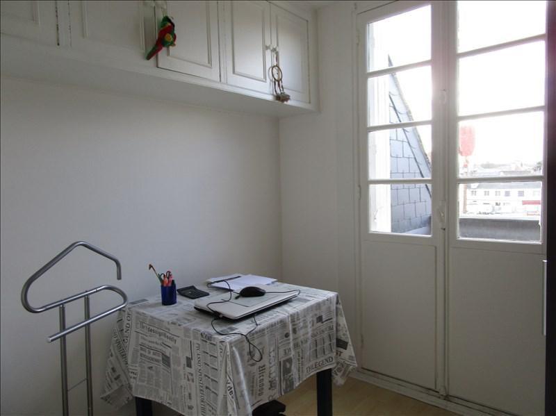 Vente appartement Chartres 99400€ - Photo 4