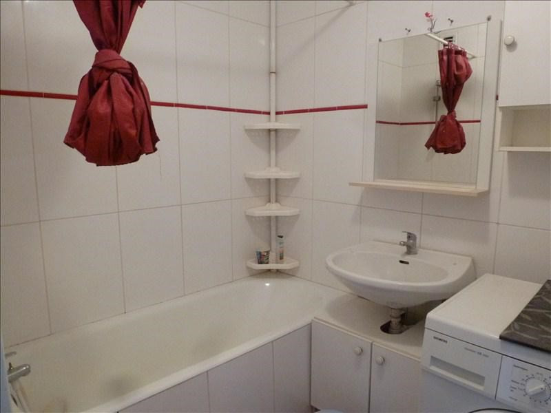 Location appartement Gentilly 1350€ CC - Photo 2