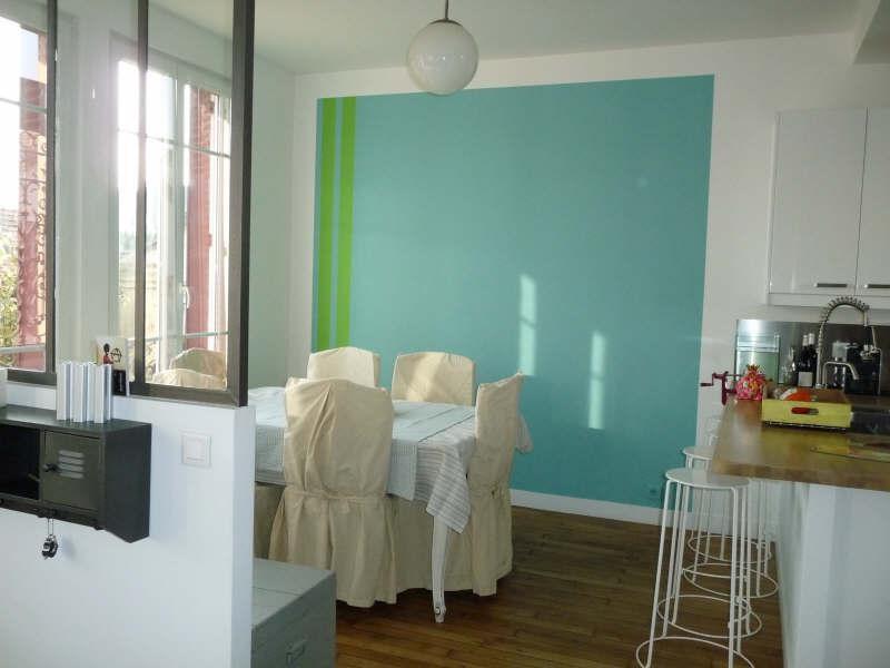 Vente maison / villa Houilles 850000€ - Photo 6