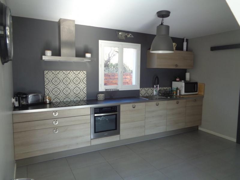 Vente maison / villa Salernes 388500€ - Photo 8