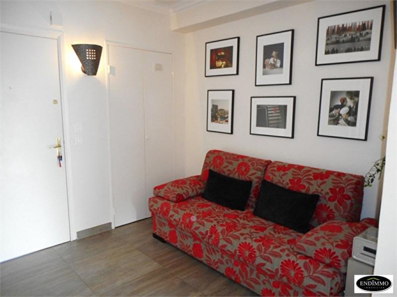 Vente appartement Villeneuve loubet 409000€ - Photo 7