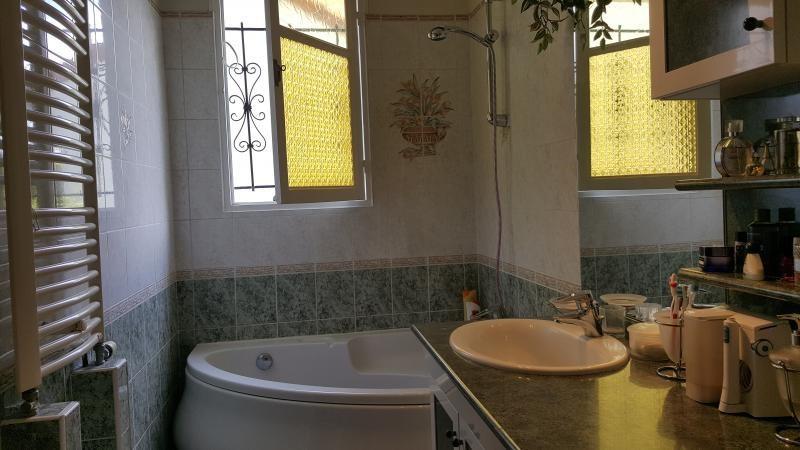 Vente maison / villa Sucy en brie 441000€ - Photo 6