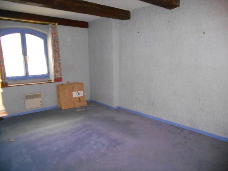 Vente appartement Lons-le-saunier 200000€ - Photo 4